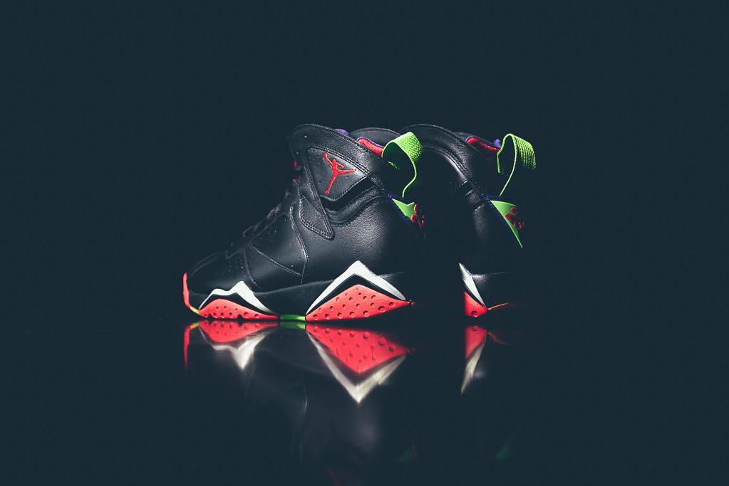 Air_Jordan_7_Retro_Marvin_the_MArtain_New_03.jpg
