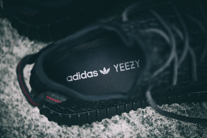 adidas-yeezy-boost-350-black-pirate-new-07.jpg