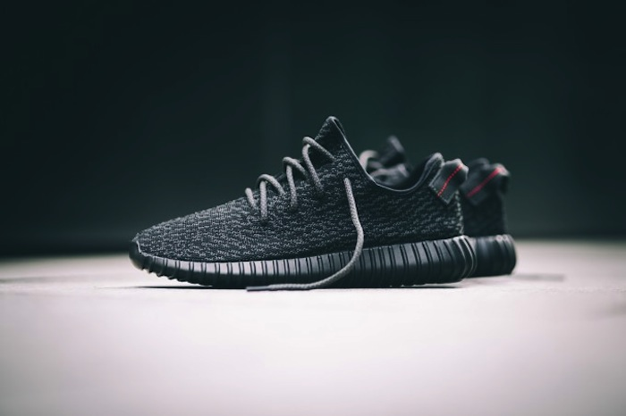 adidas-yeezy-boost-350-black-pirate-new-04.jpg