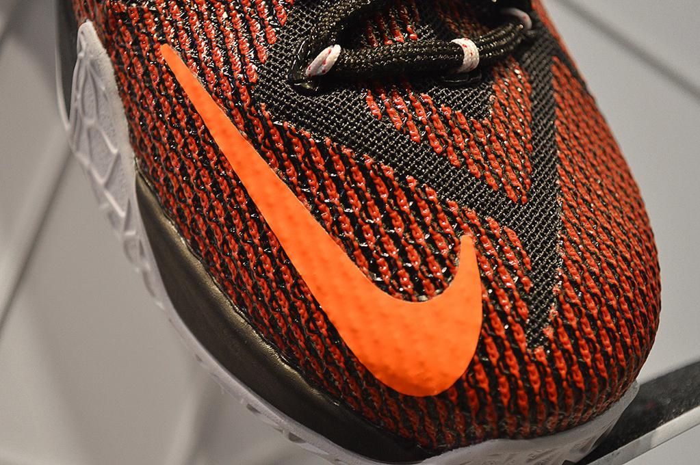 New-Images-Nike-LeBron-12-What-The-04.jpg