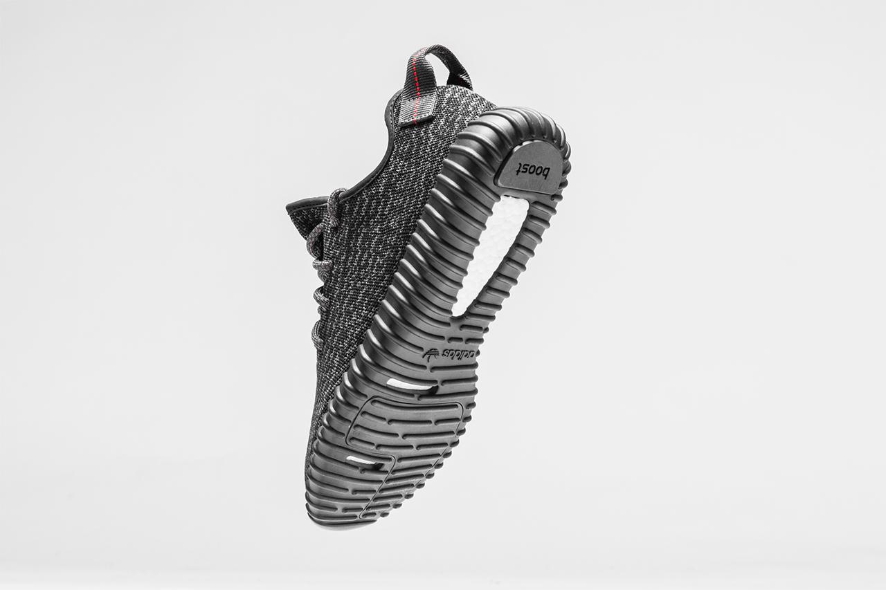 Black-Boosts-adidas-350-04.jpg
