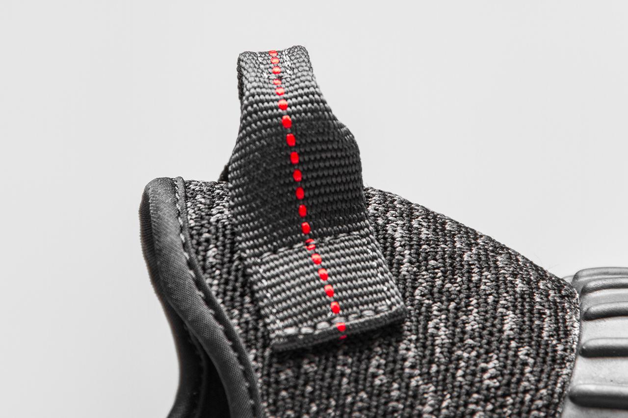 Black-Boosts-adidas-350-03.jpg