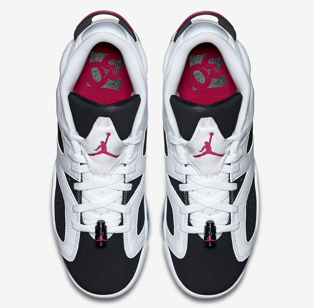 Official-Images-Air-Jordan-6-Low-GS-Fuchsia-03.jpg