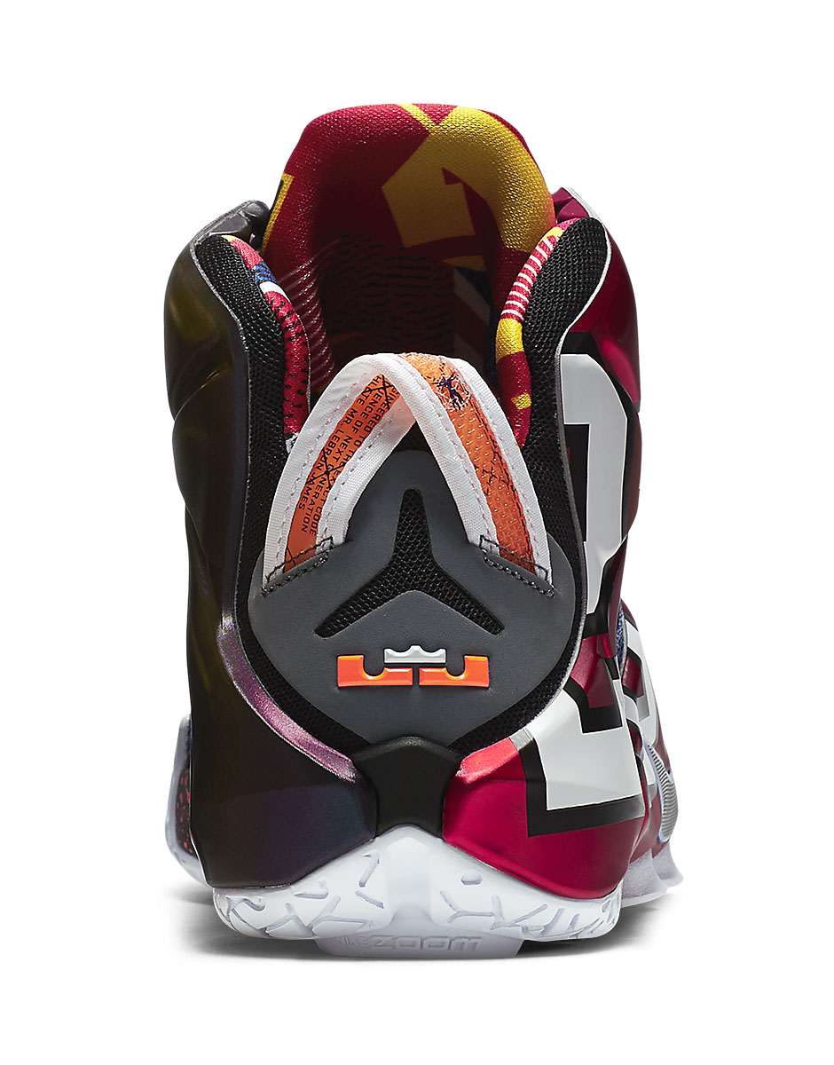 Official-Images-Nike-LeBron-12-What-The-21-09.jpg