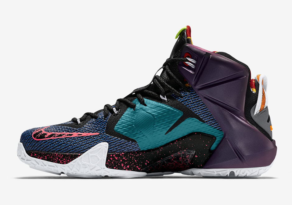 Official-Images-Nike-LeBron-12-What-The-21-03.jpg