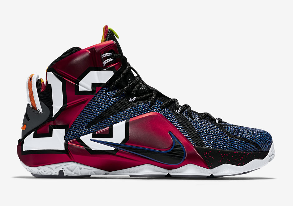 Official-Images-Nike-LeBron-12-What-The-21-02.jpg
