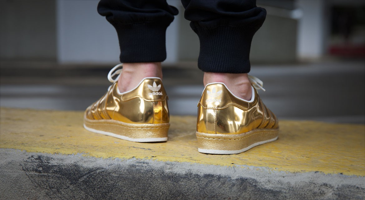 adidas-Originals-Superstar-gold-03.jpg