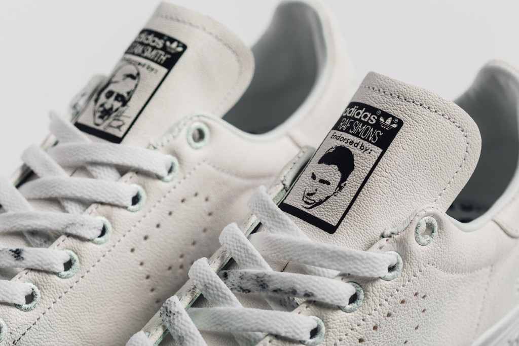 Raf-Simons-x-adidas-Originals-Stan-Smith-aged-white-2.jpg