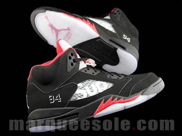 supreme-air-jordan-5-black-collab-04.jpg