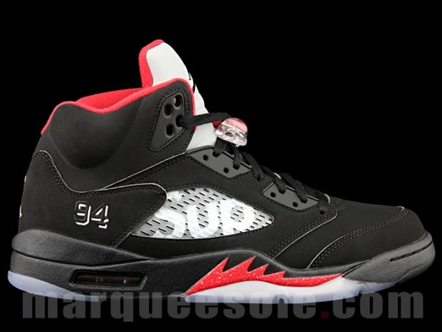 supreme-air-jordan-5-black-collab-02.jpg
