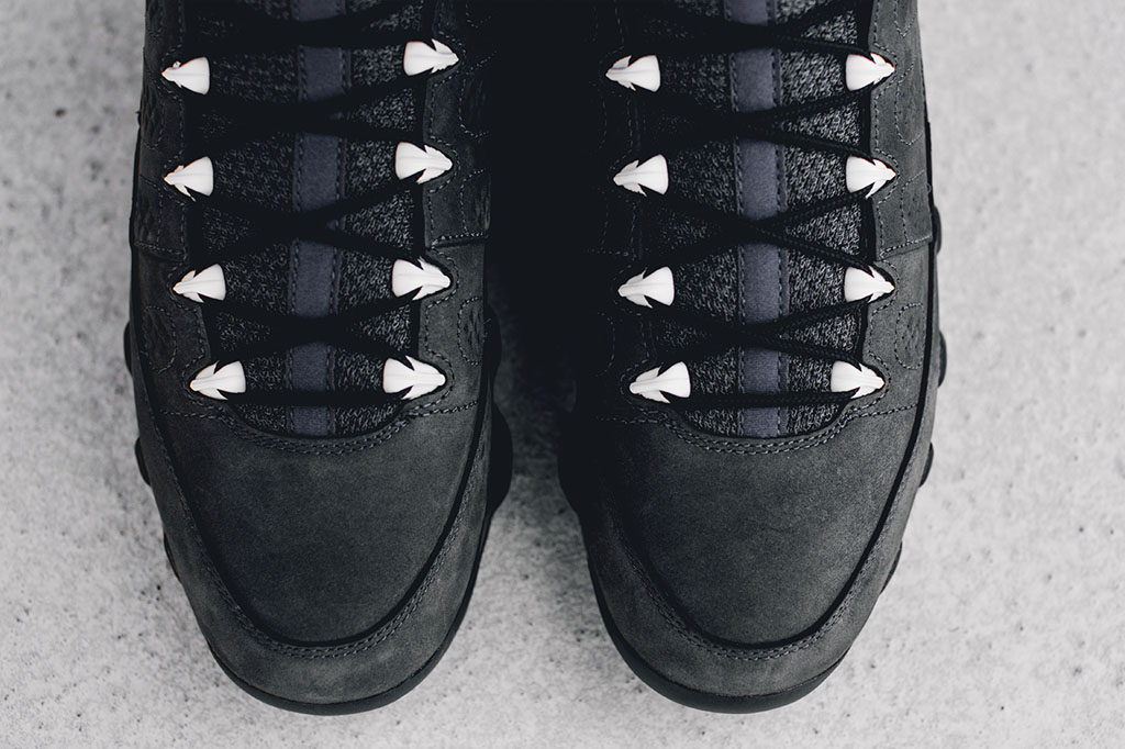On-Feet-Look-At-The-Air-Jordan-9-Anthracite-photos-16.jpg