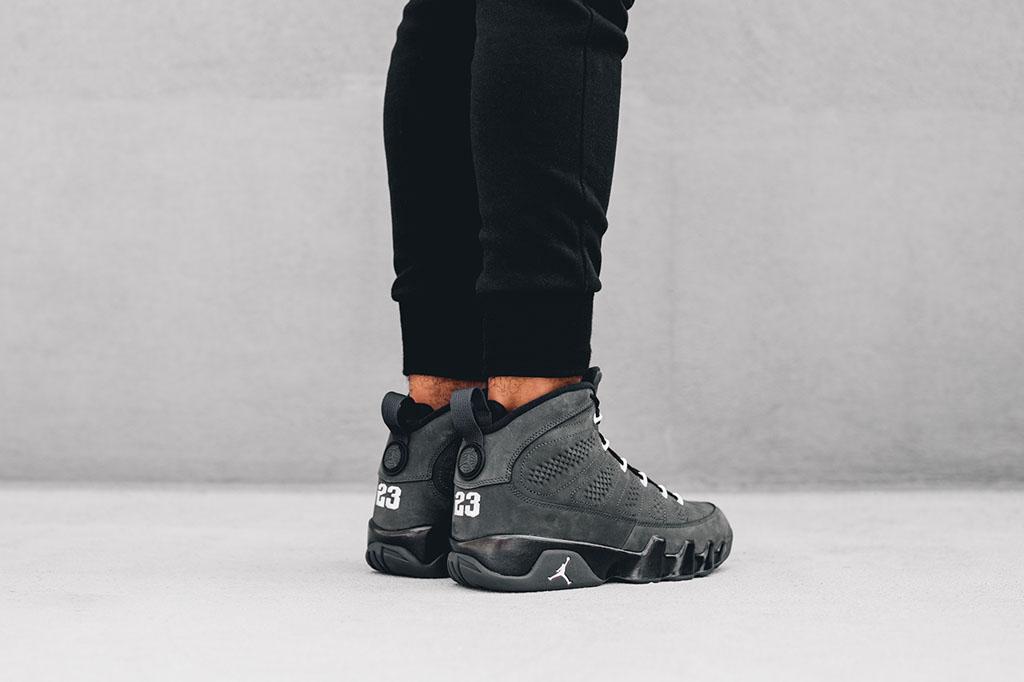 On-Feet-Look-At-The-Air-Jordan-9-Anthracite-photos-15.jpg