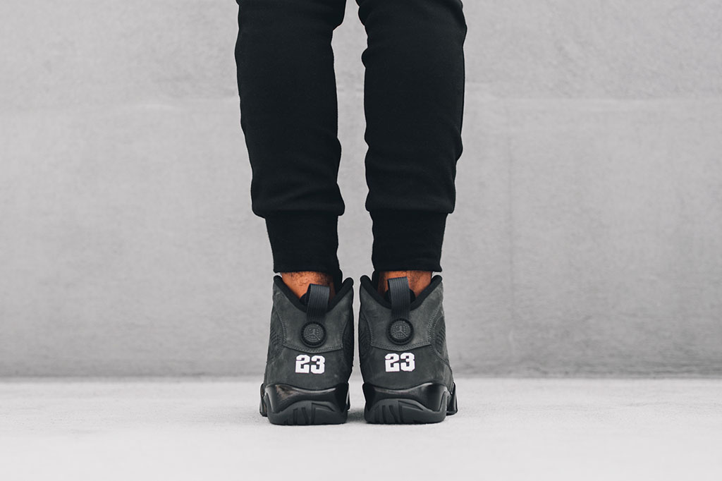 On-Feet-Look-At-The-Air-Jordan-9-Anthracite-photos-14.jpg