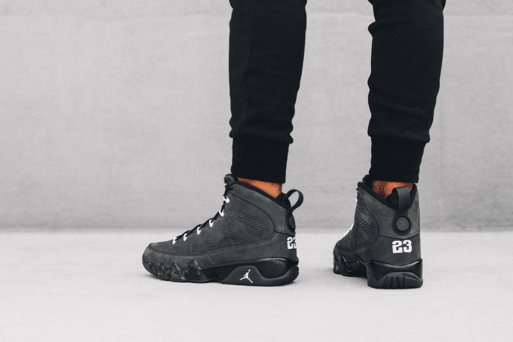 On-Feet-Look-At-The-Air-Jordan-9-Anthracite-photos-13.jpg