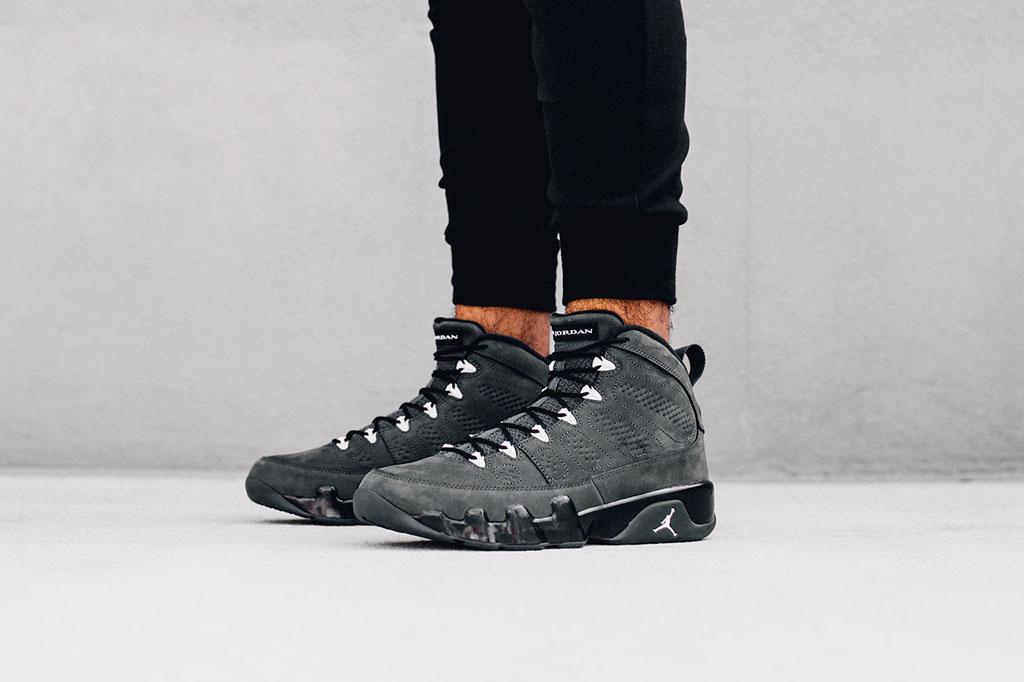 On-Feet-Look-At-The-Air-Jordan-9-Anthracite-photos-1.jpg