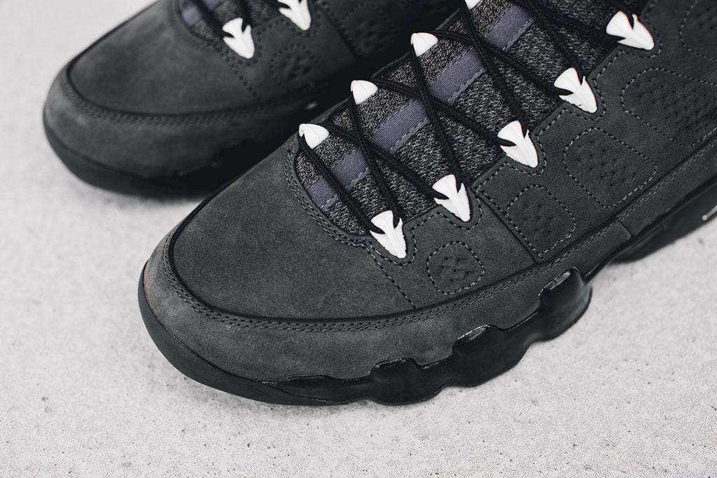 On-Feet-Look-At-The-Air-Jordan-9-Anthracite-photos-18.jpg