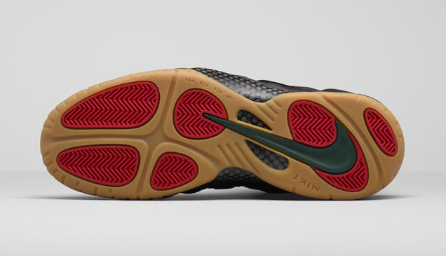 Official-Images-Nike-Air-Foamposite-Pro-Gorge-Green-9.png