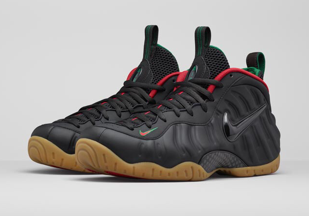 Official-Images-Nike-Air-Foamposite-Pro-Gorge-Green-3.png