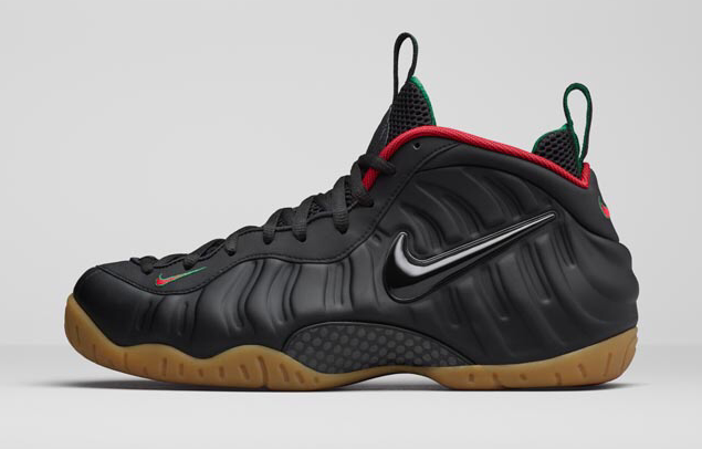 Official-Images-Nike-Air-Foamposite-Pro-Gorge-Green-1.png