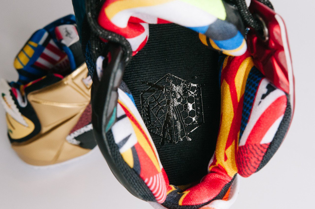 Nike-LeBron-12-What-The-Details-15.jpg