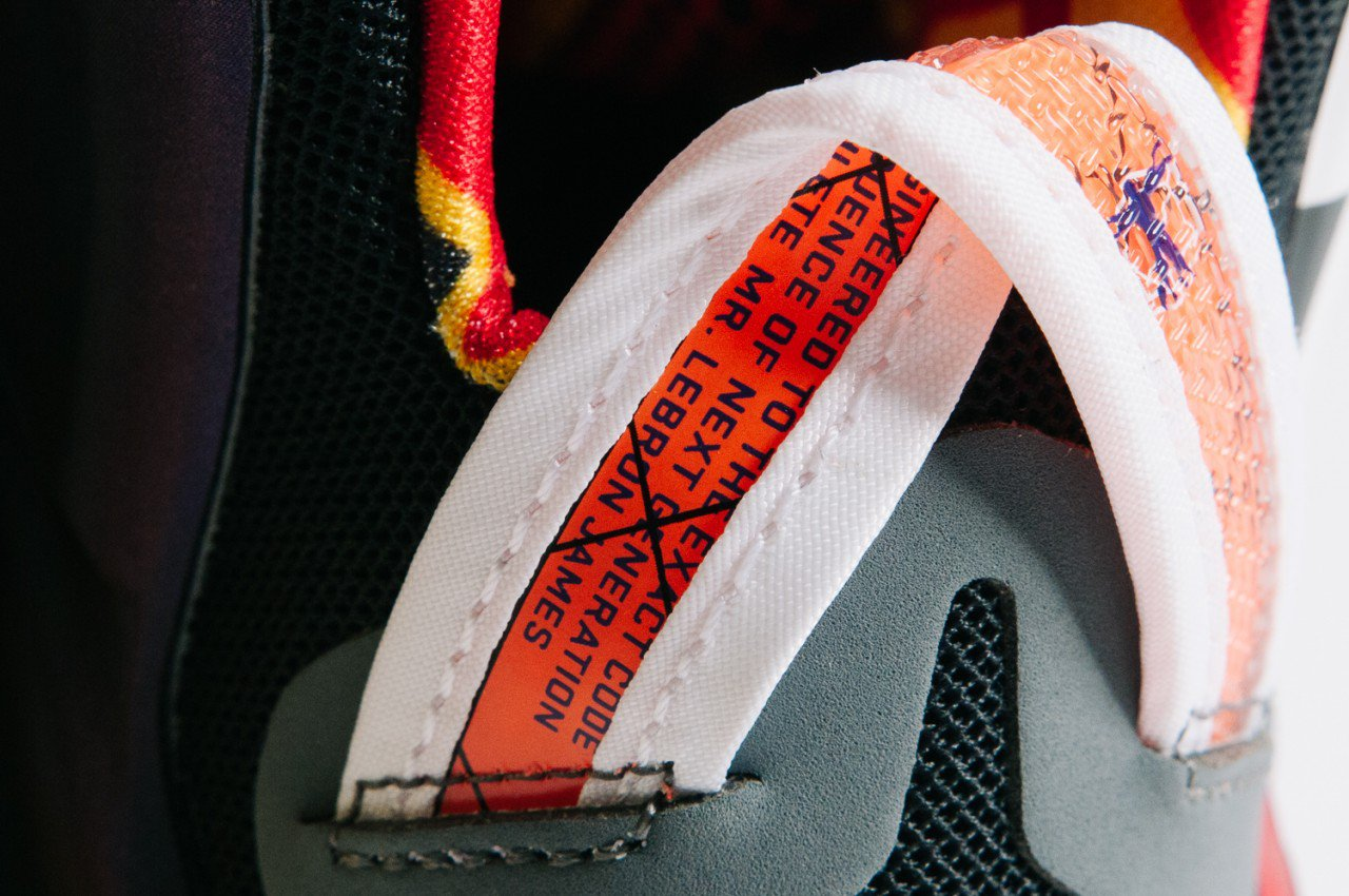 Nike-LeBron-12-What-The-Details-8.jpg