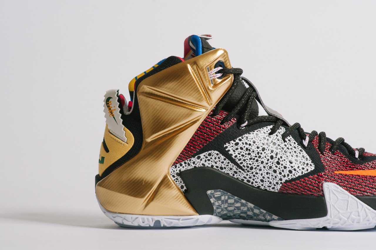 Nike-LeBron-12-What-The-Details-6.jpg
