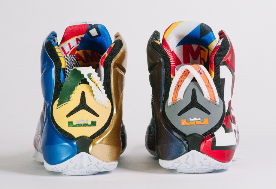 Nike-LeBron-12-What-The-Details-2.jpg