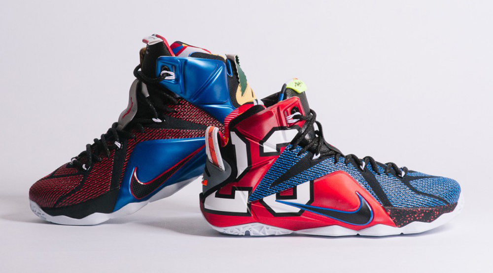 Nike-LeBron-12-What-The-Details-1.jpg