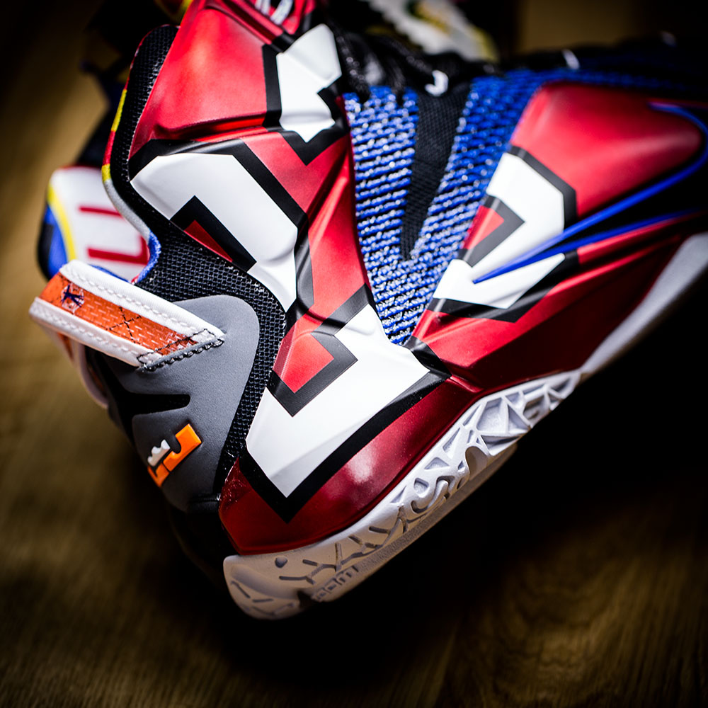 nike-lebron-12-what-the-lebron-closer-look-14.jpg