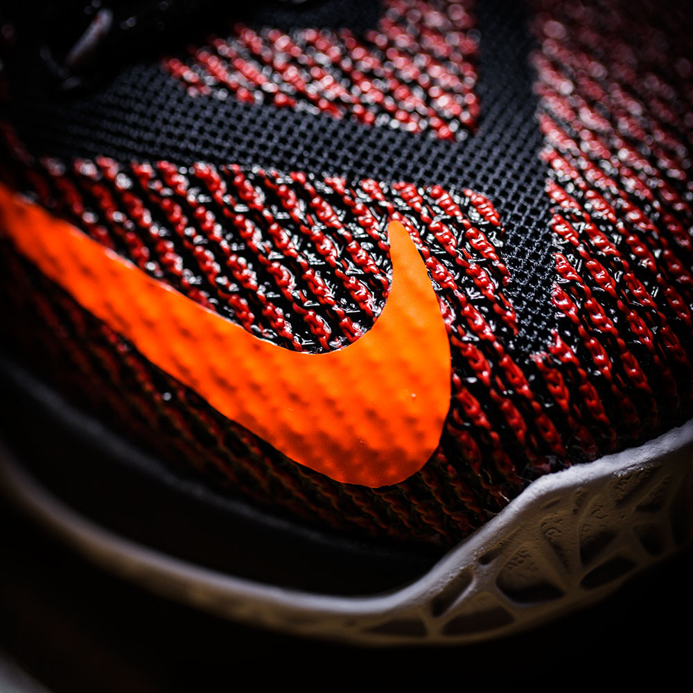 nike-lebron-12-what-the-lebron-closer-look-9.jpg