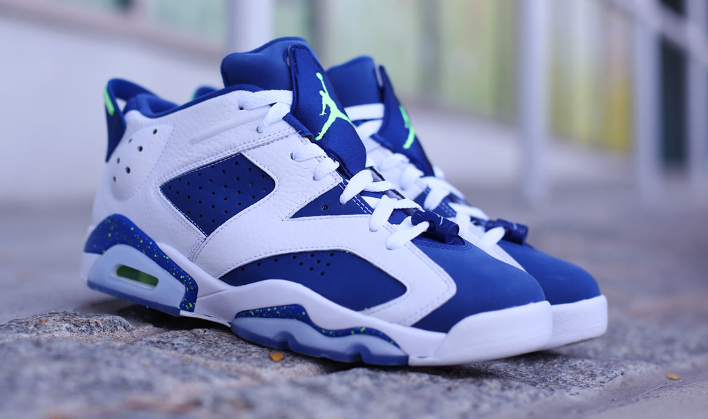 air-jordan-6-ghost-green-new-look-1.jpg