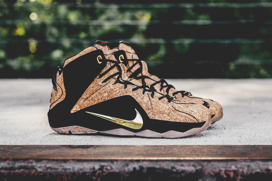 nike-lebron-12-ext-cork-detailed-photos-01.jpg