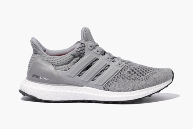 adidas-Originals-Ultra-Boost-1-Wool-01.jpg