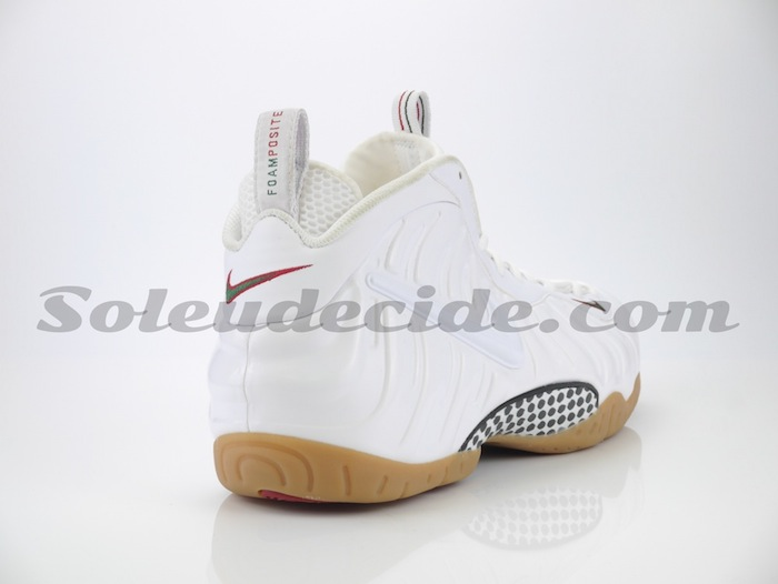 white-gucci-nike-air-foamposite-pro-photos-04.jpg