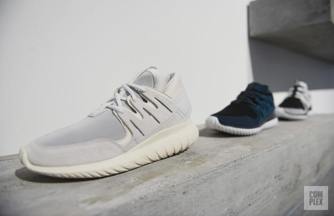 adidas_tubular_collection_09.jpg