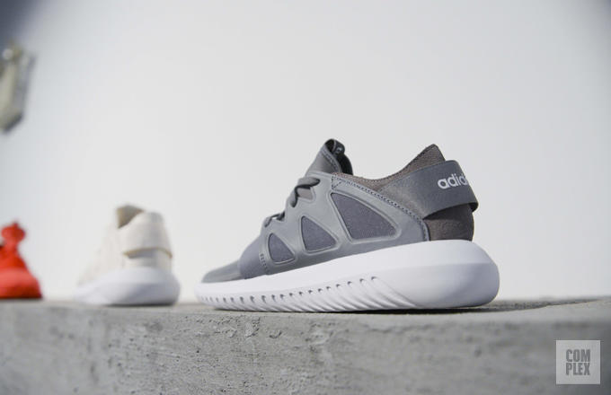 adidas_tubular_collection_06.jpg