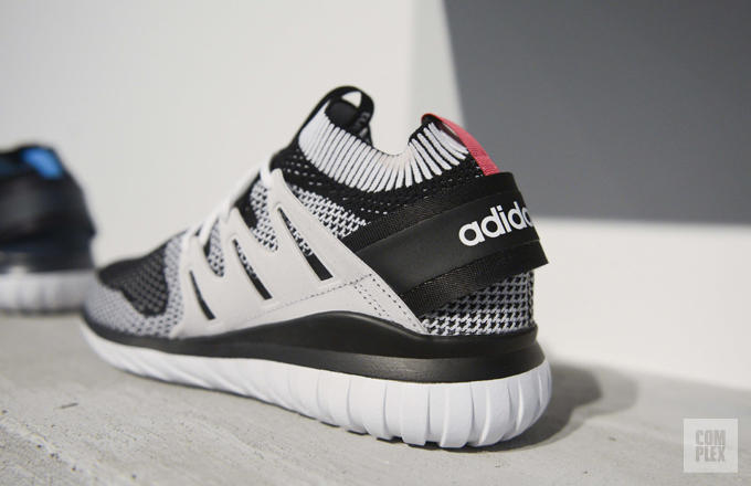 adidas_tubular_collection_04.jpg