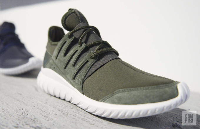 adidas_tubular_collection_03.jpg