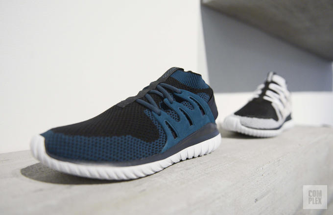 adidas_tubular_collection_02.jpg