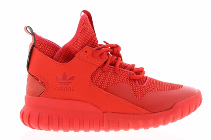 adidas-Tubular-X-All-Red-photos-06.png