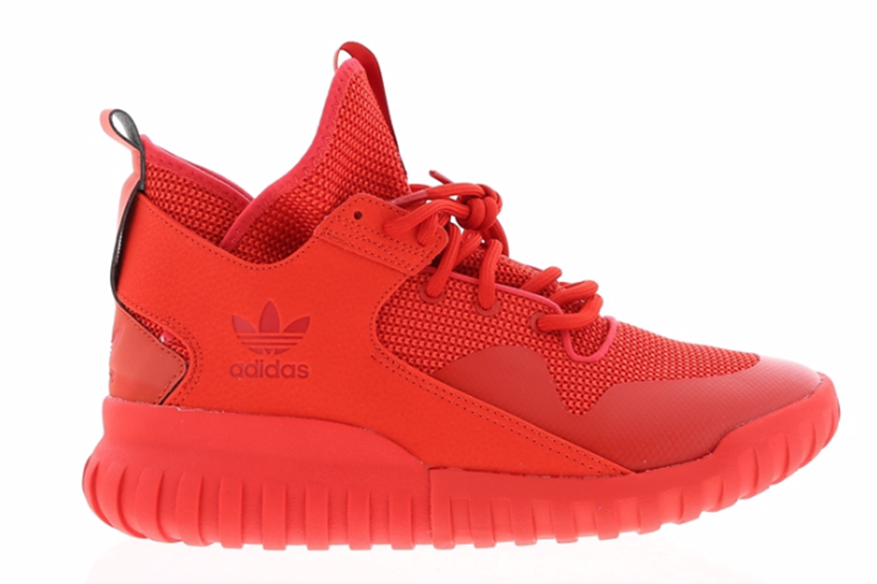 adidas-Tubular-X-All-Red-photos-02.png