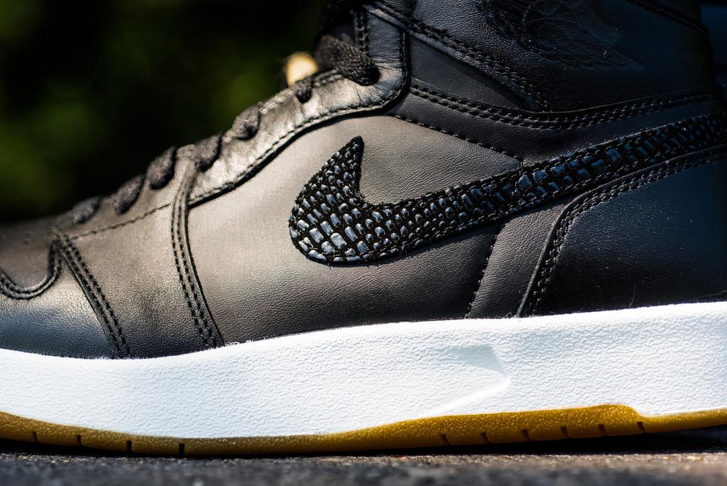 Air_Jordan_1_High_The_Return_Black_Gum_1.jpg