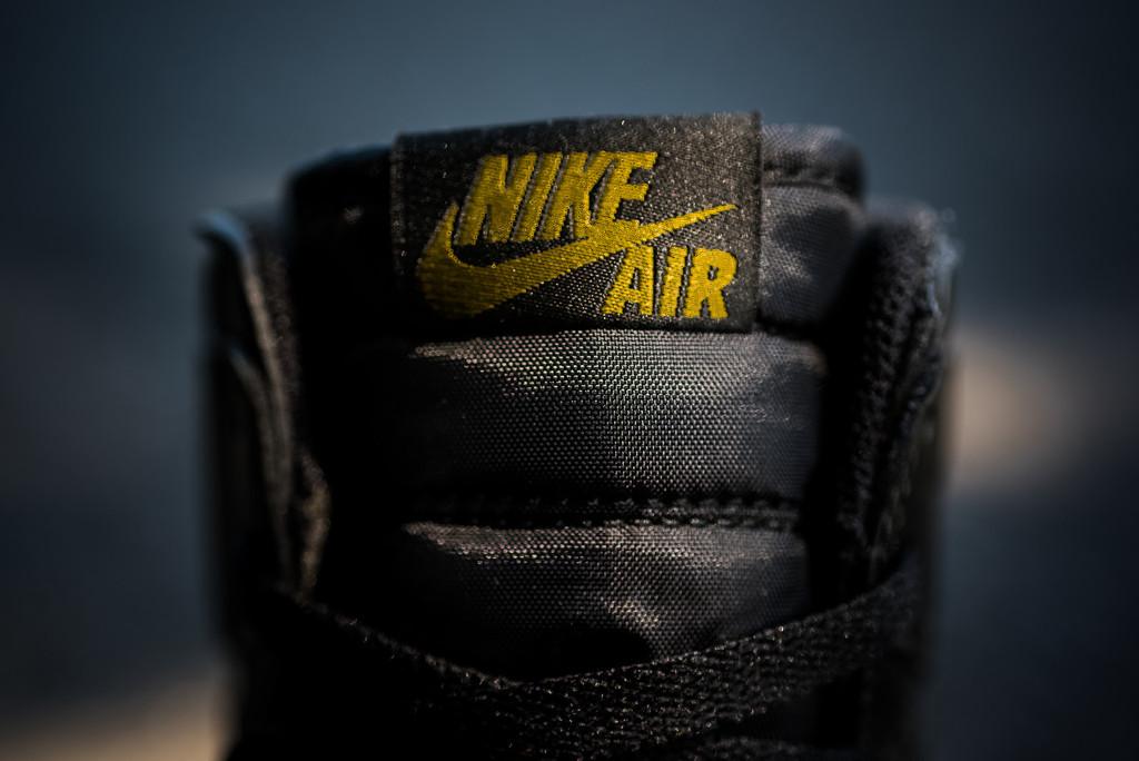 Air_Jordan_1_High_The_Return_Black_Gum_5.jpg