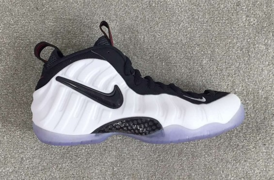 nike-air-foamposite-pro-he-got-game-565x372.jpg