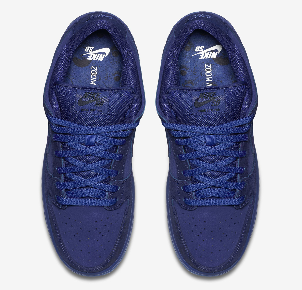 nike-sb-dunk-low-blue-moon-official-images-2.jpg