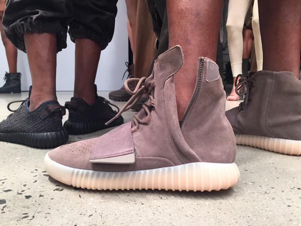 adidas-yeezy-boost-750-chocolate_02 (1).jpg