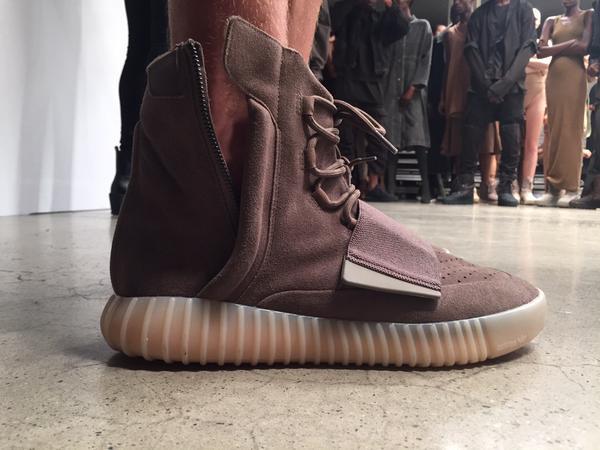 adidas-yeezy-boost-750-chocolate (1).jpg