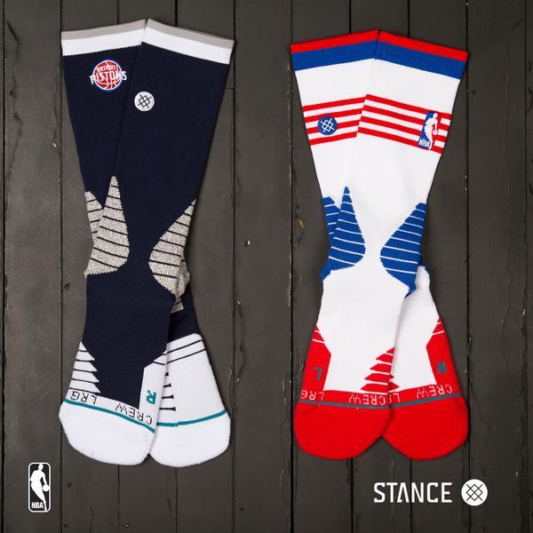 Stance-Hoop-NBA-05.jpg
