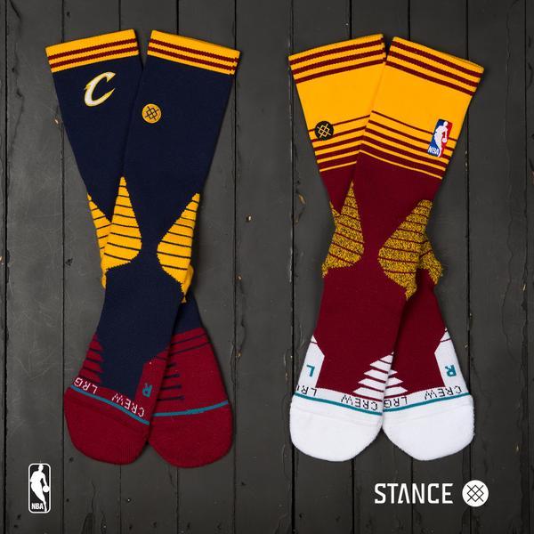 Stance-Hoop-NBA-02.jpg