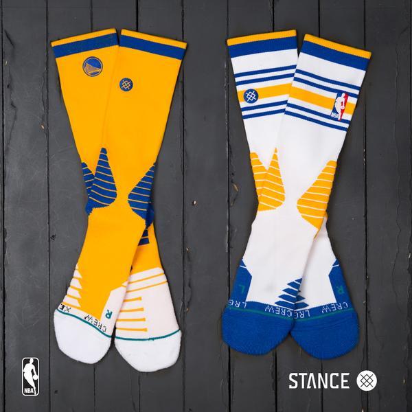 Stance-Hoop-NBA-01.jpg